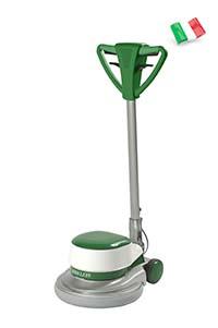 Hasil gambar untuk mesin poles alpalux