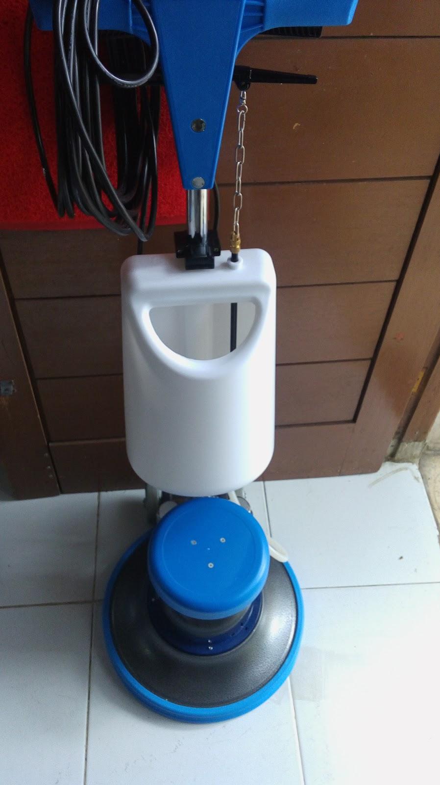 Hasil gambar untuk mesin poles lantai rotano