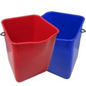 n_bucket